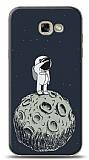 Samsung Galaxy A3 2017 Astronot Kılıf