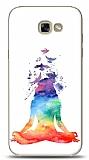 Samsung Galaxy A5 2017 Relax Kılıf