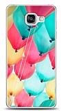 Samsung Galaxy A7 2016 Balonlar Kılıf