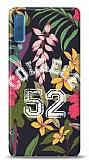 Samsung Galaxy A7 2018 College 52 Kılıf