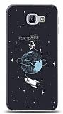 Samsung Galaxy A8 2016 Explore Kılıf