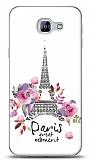 Samsung Galaxy A8 2016 Paris Great Moment Kılıf