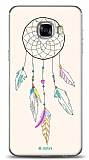 Samsung Galaxy C5 Dream Catcher Kılıf