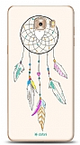Samsung Galaxy C9 Pro Dream Catcher Kılıf