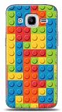 Samsung Galaxy J2 2016 Brick Kılıf