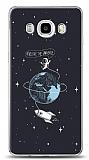 Samsung Galaxy J7 2016 Explore Kılıf