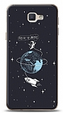 Samsung Galaxy J7 Prime / J7 Prime 2 Explore Kılıf