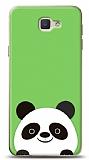 Samsung Galaxy J7 Prime / J7 Prime 2 Panda Resimli Kılıf