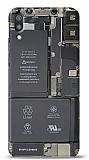 Samsung Galaxy M10 Devre Kılıf