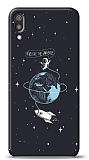 Samsung Galaxy M10 Explore Resimli Kılıf