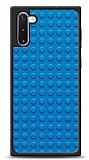 Samsung Galaxy Note 10 Dafoni Brick Kılıf