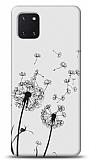 Samsung Galaxy Note 10 Lite Dandelion Kılıf