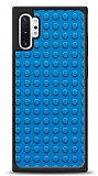 Samsung Galaxy Note 10 Plus Dafoni Brick Kılıf