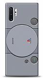 Samsung Galaxy Note 10 Plus Game Station Resimli Kılıf