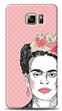 Samsung Galaxy Note 5 Frida Kılıf