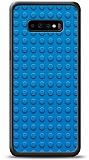 Samsung Galaxy S10 Plus Dafoni Brick Kılıf