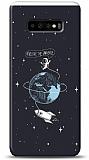 Samsung Galaxy S10 Plus Explore Kılıf