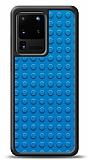 Samsung Galaxy S20 Ultra Dafoni Brick Kılıf