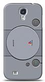 Samsung Galaxy S4 Game Station Kılıf