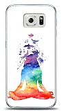 Samsung Galaxy S6 Relax Kılıf