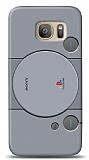 Samsung Galaxy S7 Game Station Kılıf