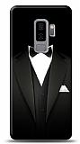Samsung Galaxy S9 Plus Bow Tie Kılıf