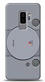 Samsung Galaxy S9 Plus Game Station Kılıf