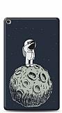 Samsung Galaxy Tab A 10.1 2019 T510 Astronot Kılıf