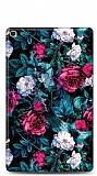 Samsung Galaxy Tab A 10.1 2019 T510 Ravishing Kılıf