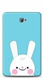 Samsung T580 Galaxy Tab A 10.1 2016 Tavşanlı Resimli Kılıf