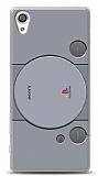 Sony Xperia XA Game Station Kılıf