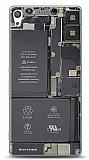 Sony Xperia XA Ultra Devre Kılıf