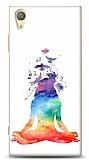 Sony Xperia XA1 Plus Relax Kılıf