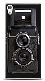 Sony Xperia XA1 Ultra Retro Photo Kılıf