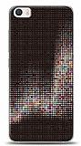 Xiaomi Mi 5 Black Dottes Kılıf
