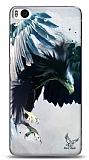 Xiaomi Mi 5s Black Eagle Kılıf