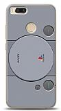 Xiaomi Mi 5X / Mi A1 Game Station Kılıf