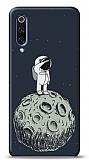 Xiaomi Mi 9 Astronot Kılıf