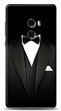 Xiaomi Mi Mix 2 Bow Tie Kılıf