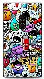 Xiaomi Mi Mix Grafitti 2 Kılıf