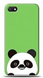 Xiaomi Redmi 6A Panda Resimli Kılıf