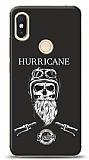 Xiaomi Redmi S2 Hurricane Resimli Kılıf