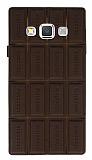 Samsung Galaxy A3 S�tl� �ikolata K�l�f