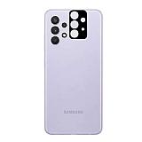 Samsung Galaxy A32 4G 3D Cam Kamera Koruyucu