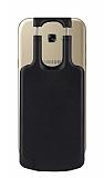Samsung Galaxy A7 2017 Type-C Girişli 5000 mAh Bataryalı Kılıf
