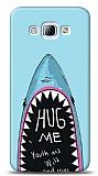 Samsung Galaxy A8 Hug Me Kılıf