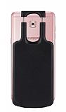 Samsung Galaxy C5 Pro Type-C Girişli 5000 mAh Bataryalı Kılıf