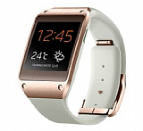 Samsung Galaxy Gear V7000 Gold Saat