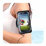 Samsung Galaxy i9500 S4 nxe Spor Kol Band�
