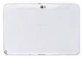 Samsung Galaxy Note 10.1 �effaf Silikon K�l�f